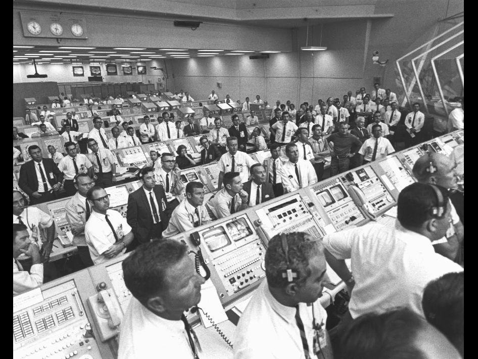 NASA-control.jpg