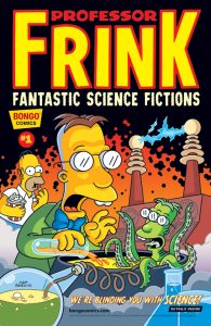 Frink-1-Cover