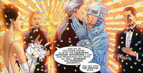 Midnighter-and-Apollo 2