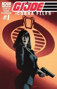 GI-Joe-Cobra-Files-01-1