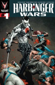 Harbinger Wars1