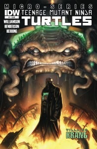 IDW-One-shot_Krang_Cover-A