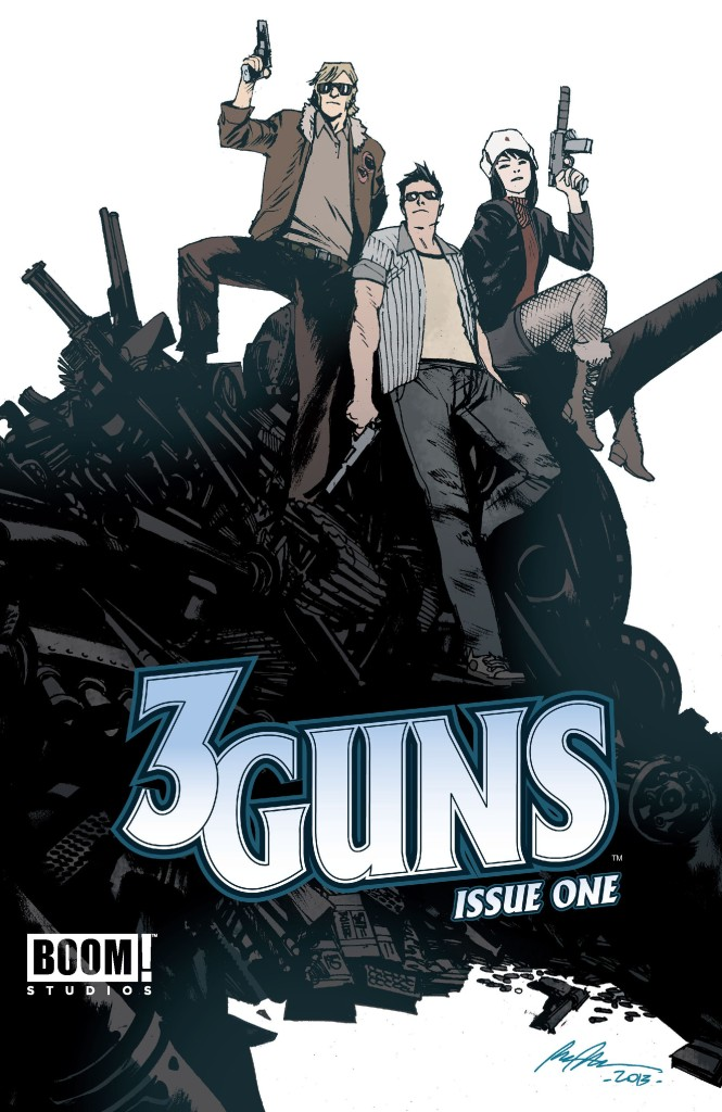 3guns_01_covera