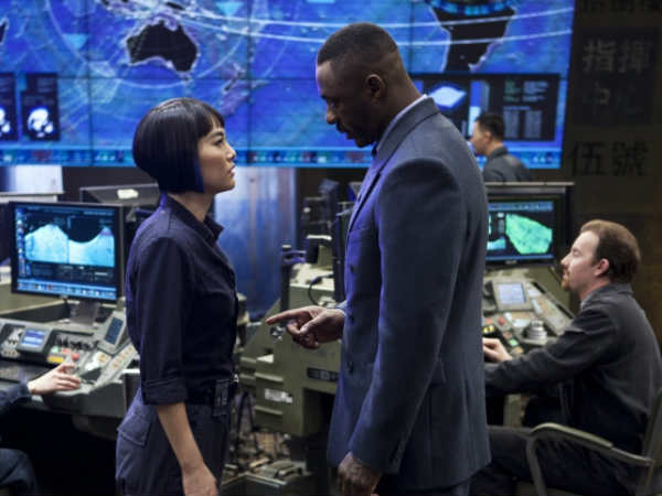 4-Pacific-Rim-movie-stills