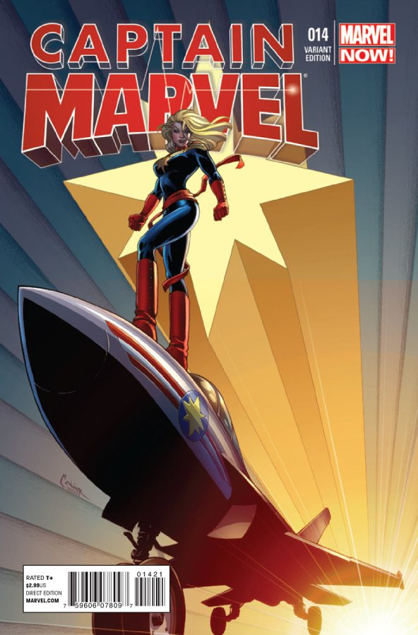 captain-marvel-14-variant1