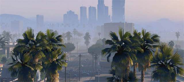 Dat skyline. [via GTA Wiki]