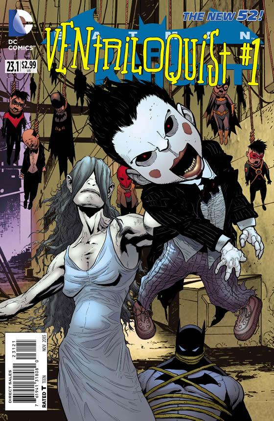 batman-the-dark-knight-ventriloquist-cover