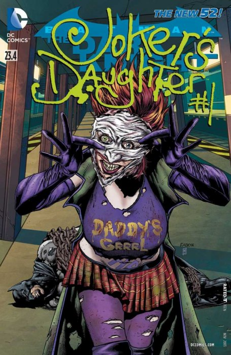 dc-comics-batman-the-dark-knight-issue-234b