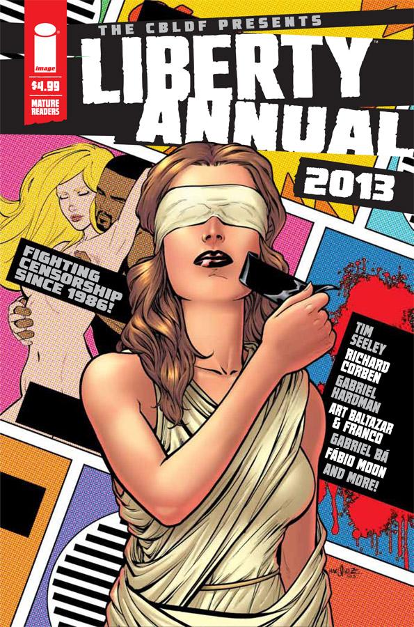 CBLDF-liberty-annual