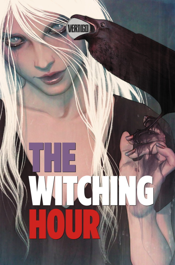 THE_WITCHING_HOUR_1
