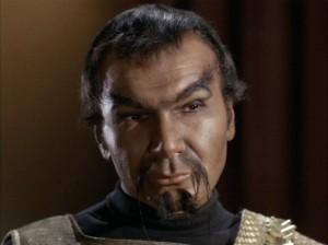 Kor_Klingon_ToS