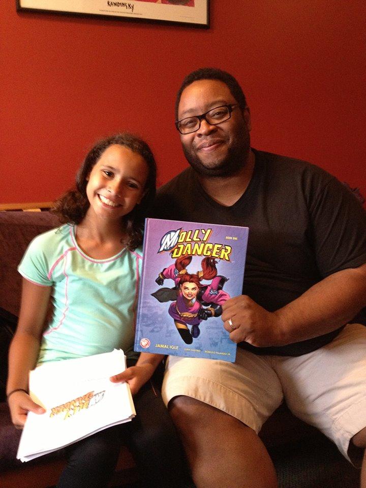 Jamal-and-Olivia