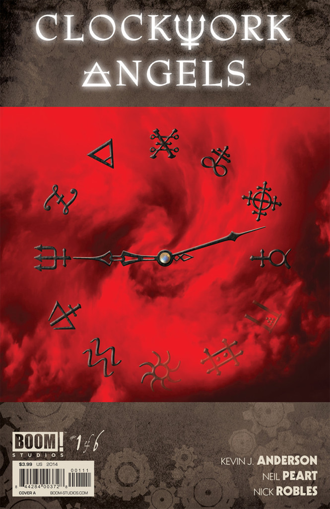 Clockwork_Angels_01_Cover_A