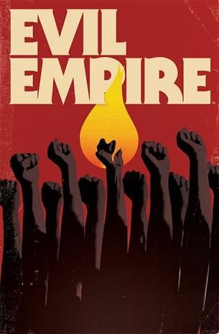 boom_evil_empire_001_a_7_1