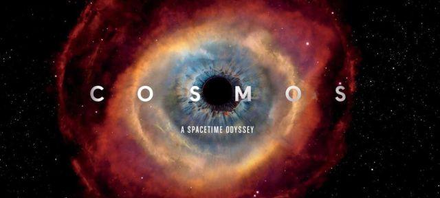 cosmos_header