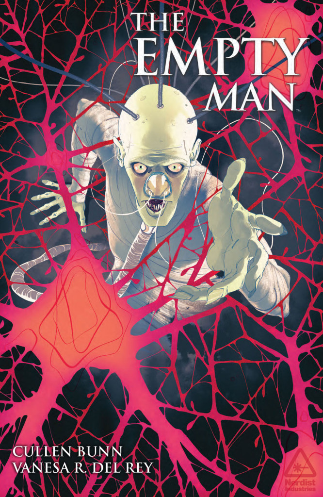 TheEmptyMan_01_coverB_notfinal