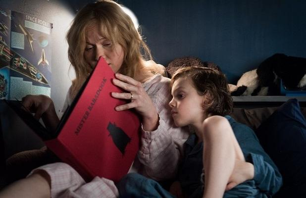 babadook-horror-movie-2014